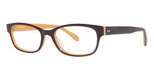 Kensie Uptown Eyeglass Frames : Kensie uptown Eyeglasses Frames