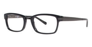 Original Penguin The Lester Black  01