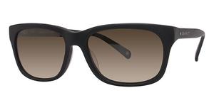 Gant GRS GLEN Sunglasses