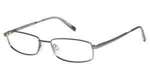 Charmant Titanium TI 10763 Prescription Glasses
