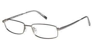 Charmant Titanium TI 10763 Prescription Glasses