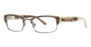 Original Penguin The Buddy Eyeglasses