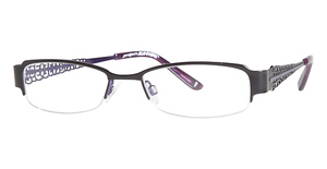Project Runway 103M Eyeglasses