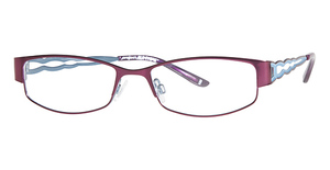 Project Runway 109M Eyeglasses