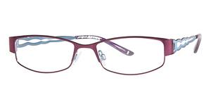 Project Runway 109M Glasses
