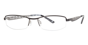 Project Runway 107M Eyeglasses