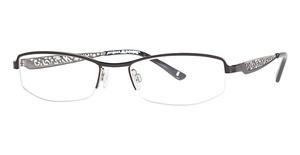 Project Runway 107M Glasses
