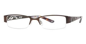 Project Runway 108M Eyeglasses