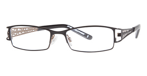 Project Runway 106M Glasses