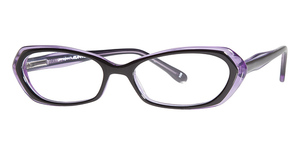 Project Runway 111Z Glasses