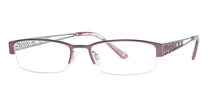 Project Runway 104M Eyeglasses
