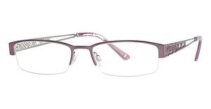 Project Runway 104M Glasses