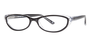 Project Runway 110Z Eyeglasses