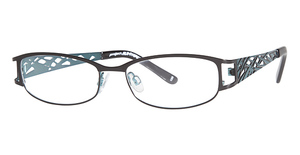 Project Runway 105M Glasses