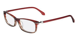 cK Calvin Klein ck5716 Prescription Glasses