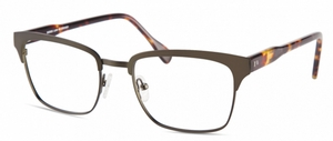 Derek Lam 213 Eyeglasses