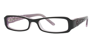 Structure Structure R Eyeglasses