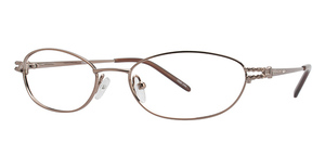 Core by Imagewear Core 414 Brown