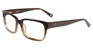 JOE4018 Glasses