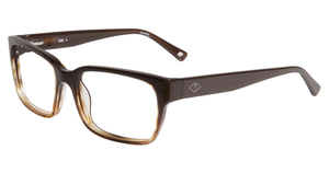 JOE JOE4018 Brown Fade