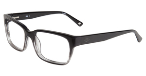 JOE4018 Prescription Glasses