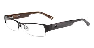 JOE4017 Prescription Glasses