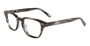 JOE4019 Prescription Glasses
