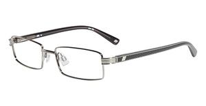 JOE4016 Prescription Glasses