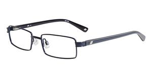 JOE4016 Glasses