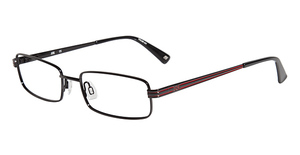JOE4015 Prescription Glasses