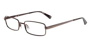 JOE4015 Glasses