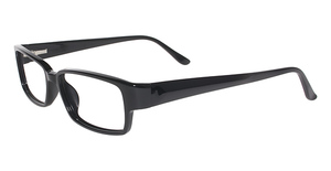 club level designs cld9124 Eyeglasses