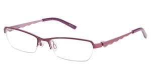 Ad Lib AB 3209 Prescription Glasses