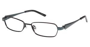 Ad Lib AB 3207 Prescription Glasses