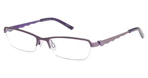Ad Lib AB 3209 Purple