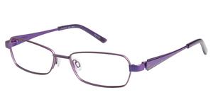 Ad Lib AB 3207 Purple
