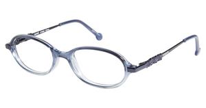 Esprit ET 9391 Blue