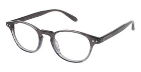 Perry Ellis PE 308 Eyeglasses