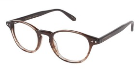 Perry Ellis PE 308 Brown Fade