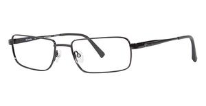Columbia Clear Lake Eyeglasses