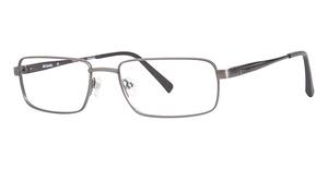 Columbia Clear Lake Glasses