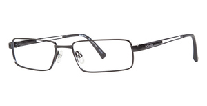 Columbia Bristol Cliff Prescription Glasses