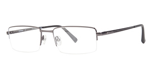 Columbia Barlow Ridge Eyeglasses