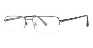 Columbia Barlow Ridge Eyeglasses