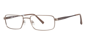 Columbia Clear Lake Semi Matte Brown
