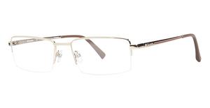 Columbia Barlow Ridge Glasses