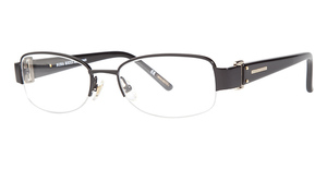 Nina Ricci NR2402 Prescription Glasses