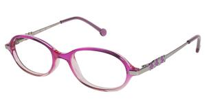 Esprit ET 9391 Pink
