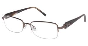 ELLE EL 13334 Eyeglasses