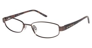 ELLE EL 13336 Prescription Glasses